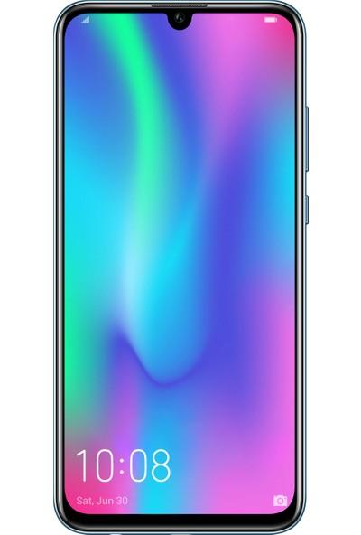 Honor 10 Lite 32 GB (Honor Türkiye Garantili)