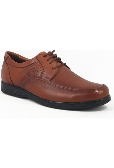 Berenni 797 Erkek Klasik Ayakkabı Taba