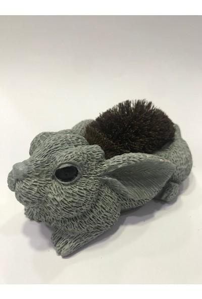 Krc Sevimli Tavşan Biblo