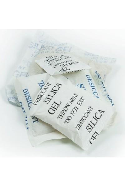 Aydın Nem Alıcı - Aktif Kil - Silikajel 33 Gr (20'Li)