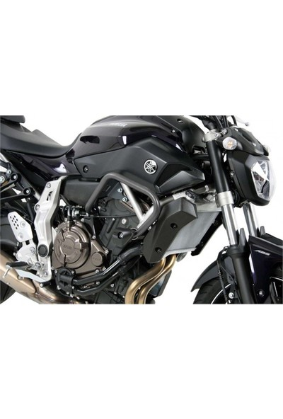 H&B Yamaha Mt-09 (2014/16) Motor Koruma Demiri