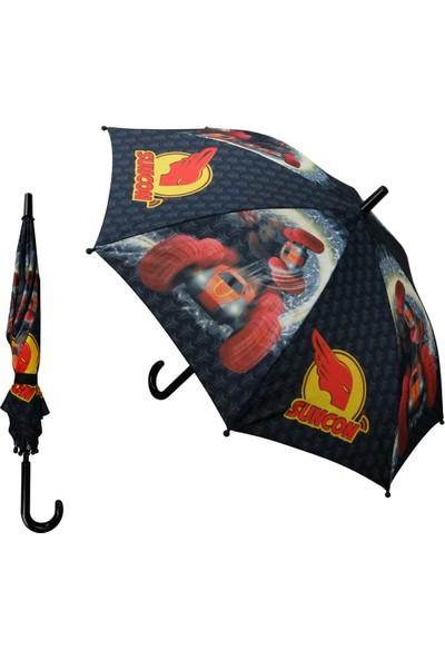 Rising Sports Şemsiye Suncon 45 cm