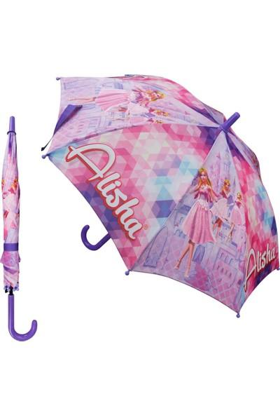 Rising Sports Şemsiye Alisha 45 cm