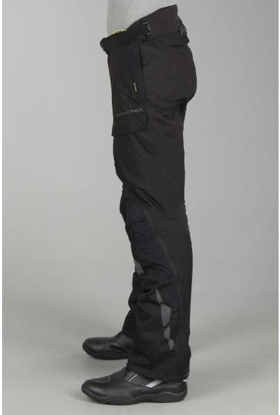 Macna Fulcrum Pro Motosiklet Pantolonu