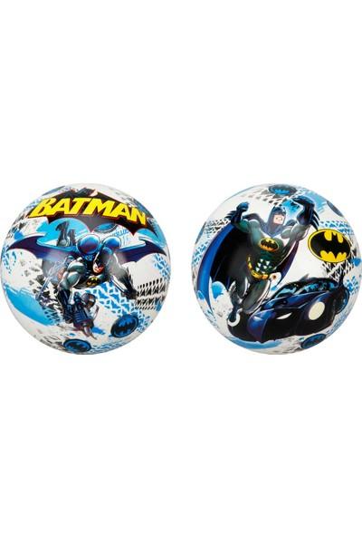 Dema Stil Dema Batman Figürlü Pvc Top 23 cm