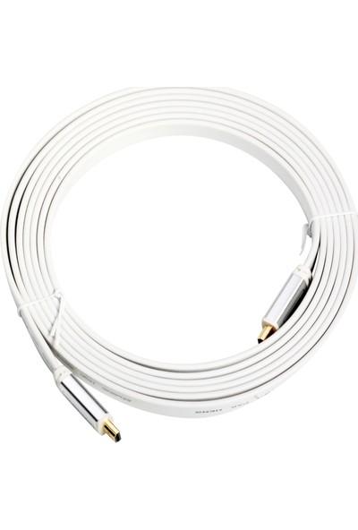 Atlona HDMI Kabloı ATF14032W-5