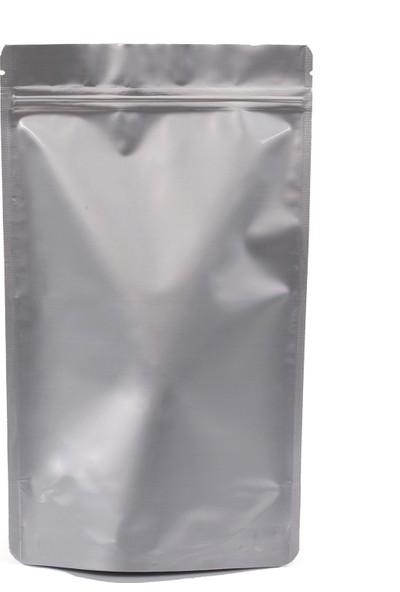 Online Poşet Aluminyum Doypak Poşet (11x18,5)