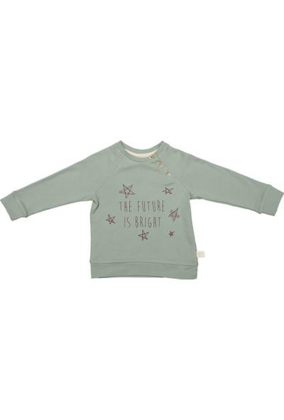 Miela Kids Sweatshirt - The Future