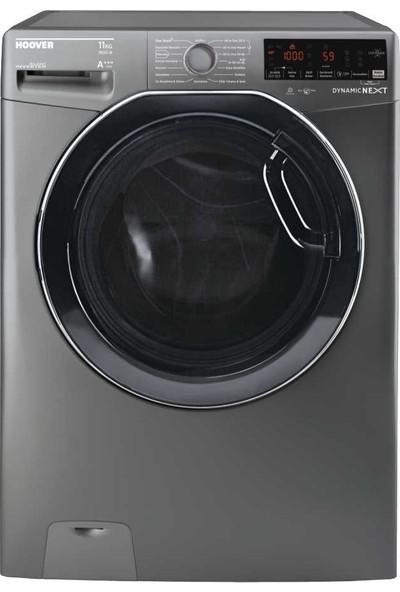 Hoover DXOA611AHF3R-17 A+++ 11 Kg 1600 Devir Çamaşır Makinesi