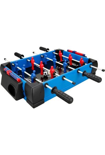 innov8 Sports Langırt Masaüstü Plastik 45 x 50 x 10 cm