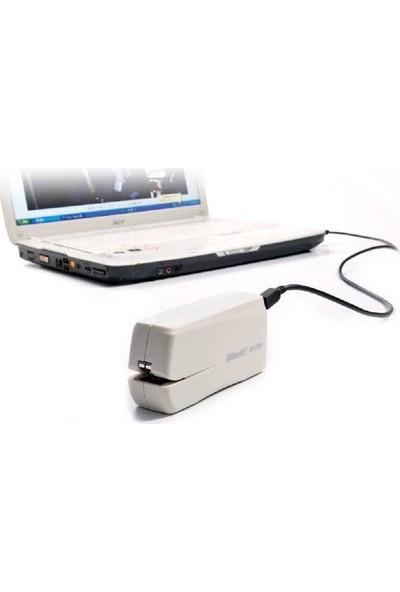 Kw-Trıo Zımba Makinası Elektrikli Usb 815392