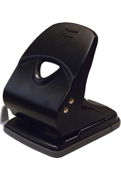 Foks Delgeç F160 Siyah 40 Sayfa