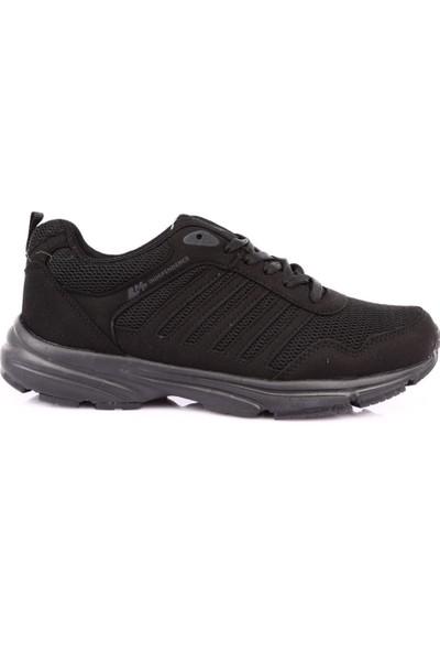 M.P 191-6803Zn Kadın 191-6803 Zn Spor Casual Spor Ayakkabı Siyah