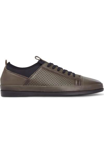 F.Marcetti Erkek Ayakkabı 4957901400