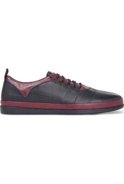 F.Marcetti Erkek Ayakkabı 4957901600