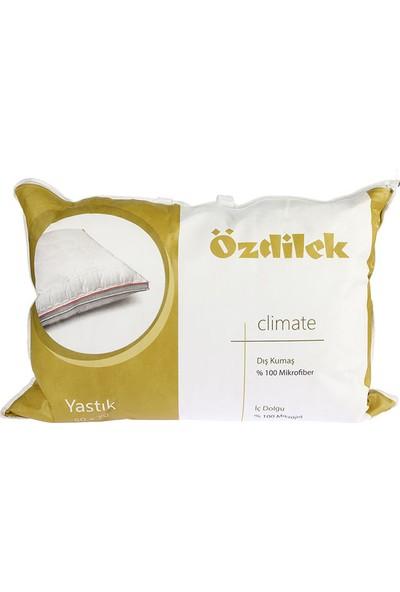 Özdi̇Lek Yastik-Climate Yastik 50X70 Cm
