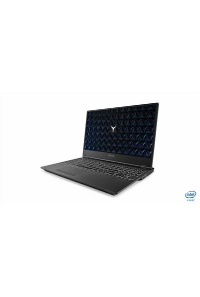 "Lenovo Legion Y530 Intel Core i5 8300H 16GB 1TB + 128GB SSD GTX1050 Windows 10 15.6"" FHD Taşınabilir Bilgisayar 81FV000YTX"