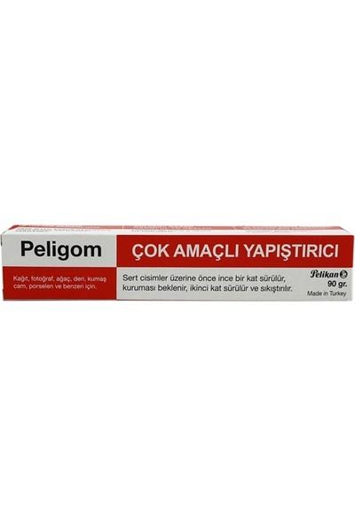 Peligom No.11 90 Gr Yapıştırıcı 337900
