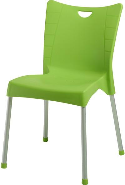 Comfort Açelya Sandalye
