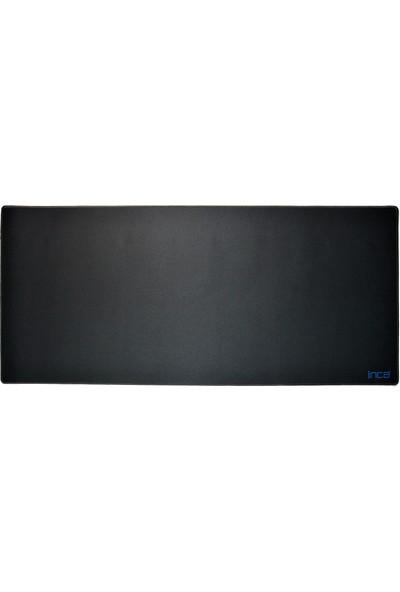 Inca IMP-018 900 x 400 mm XXL OyuncuMouse Pad
