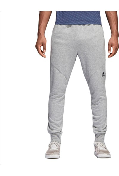 Adidas Erkek Eşofman Altı Cd7832 Wo Pant Prime