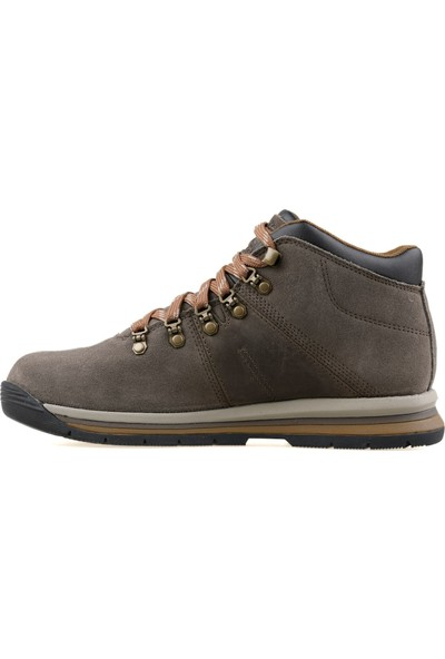 Timberland Kahverengi Erkek Ayakkabısı A1Qg6-901