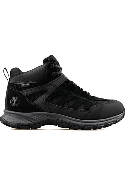 Timberland Erkek Ayakkabısı A1Qqc-001