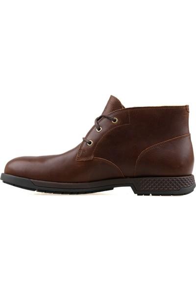 Timberland Kahverengi Erkek Ayakkabısı A1R2D-D25