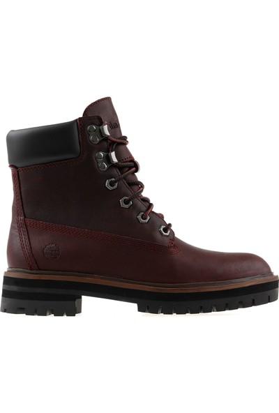 Timberland Kadın Ayakkabısı A1Rcs-C60