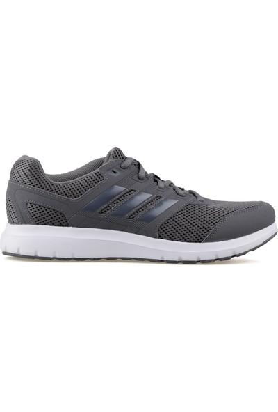 Adidas Gri Erkek Koşu Ayakkabısı B75578