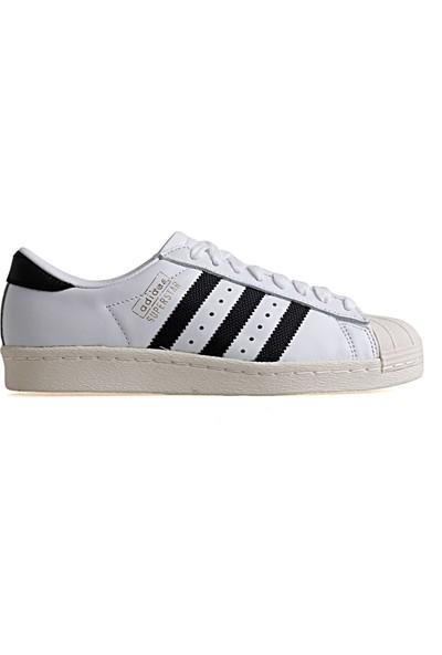 Adidas Kadın Ayakkabısı Cq2475 Superstar Og
