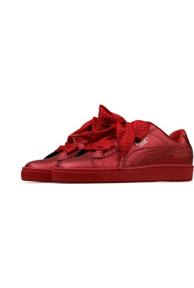 Puma Siyah Çocuk Günlük Ayakkabı 36763101