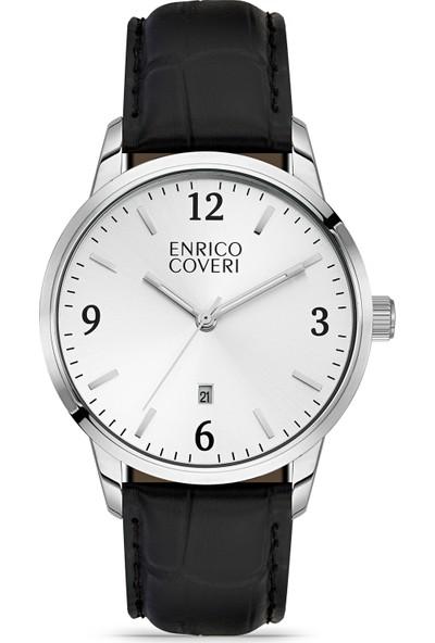 Enrico Coveri EC0111G-1 Erkek Kol Saati