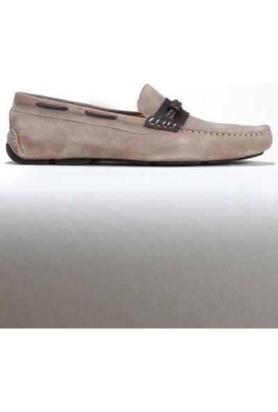 KİP Süet Ayakkabı