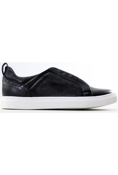 KİP Deri Spor Ayakkabı