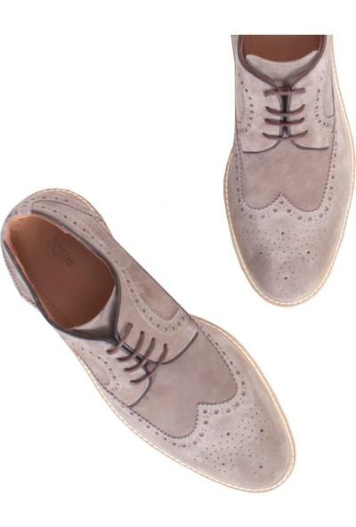 KİP Deri Ayakkabı