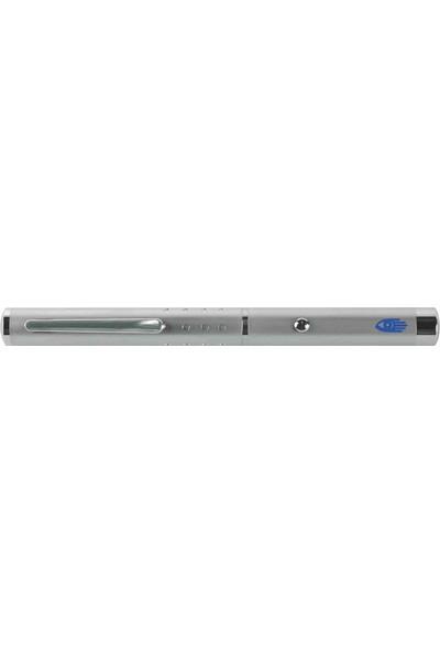 Legamaster Lazer İşaretleyici Lx 3 Lm575600