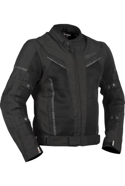 4Riders Breeze Yazlık Kadın Ceketi