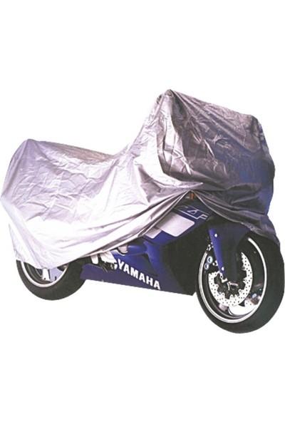 4Riders Motosiklet Brandası
