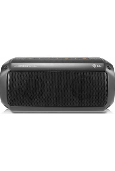 LG XBOOM Go PK3 Bluetooth Hoparlör