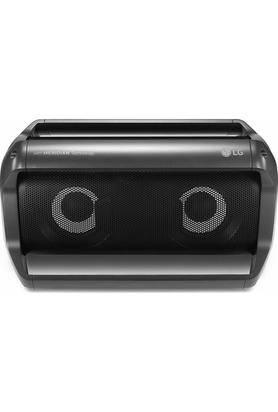 LG XBOOM Go PK5 Bluetooth Hoparlör
