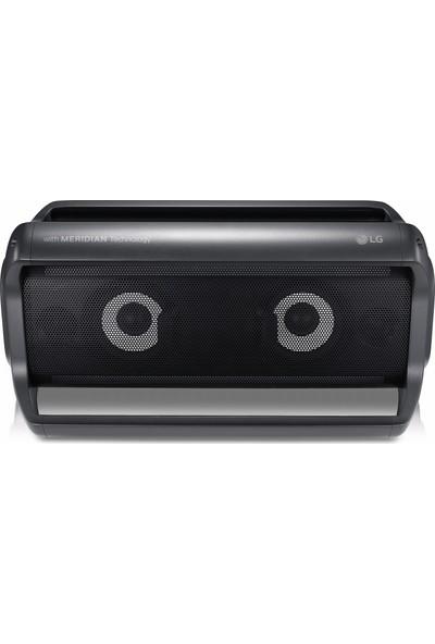 LG XBOOM Go PK7 Bluetooth Hoparlör