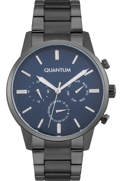 Quantum ADG785.090 Erkek Kol Saati