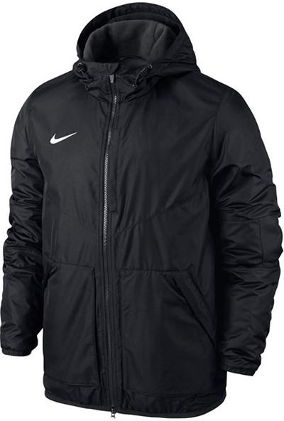Nike Team Sideline Erkek Mont 645550-010