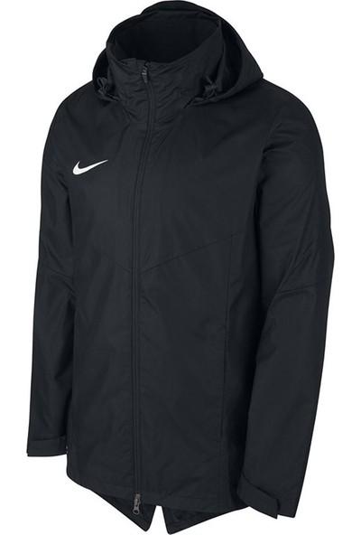 Nike Academy 18 Rain Erkek Jacket Yağmurluk 893796-010