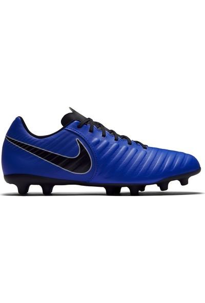 Nike Legend 7 Club Erkek Krampon Fg Ao2597-400