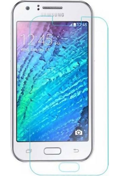Jopus Samsung Galaxy J1 Cam Ekran Koruyucu