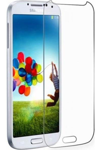 Jopus Samsung Galaxy S4 Cam Ekran Koruyucu