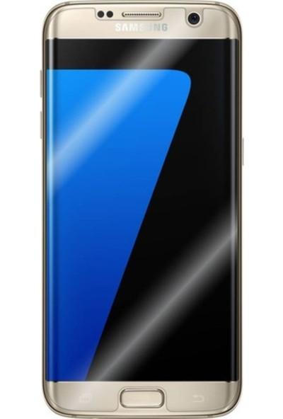 Jopus Samsung Galaxy S7 Cam Ekran Koruyucu