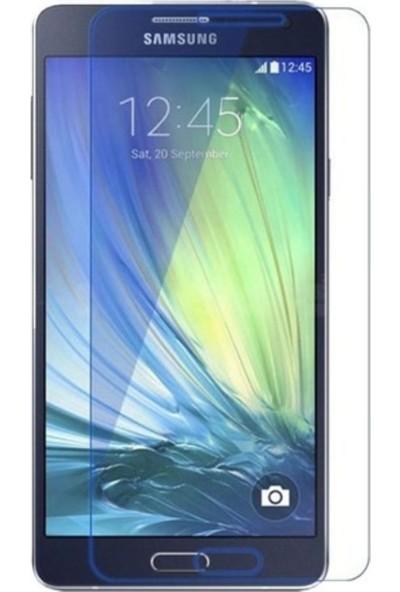 Jopus Samsung Galaxy A3 Cam Ekran Koruyucu